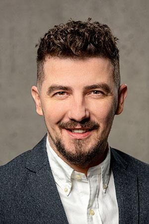 Claudiu Truta