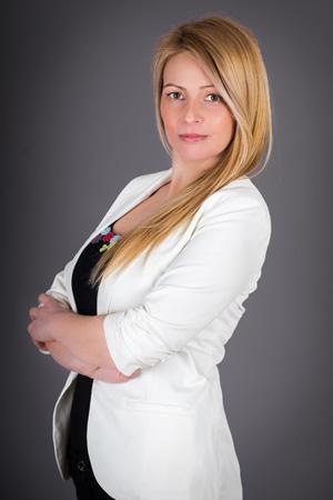 Cristina Farkas