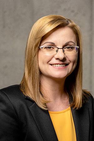 Simona Borsan