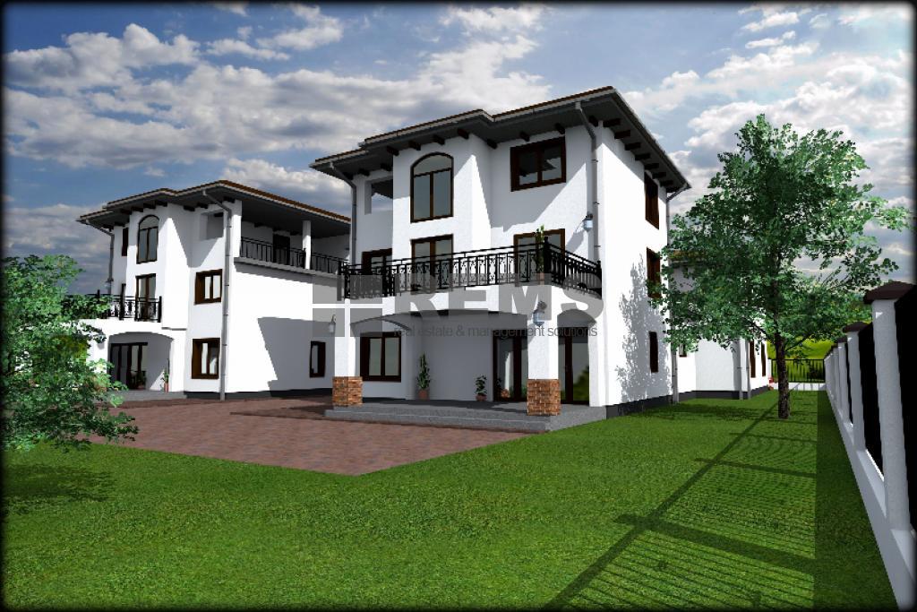 haus zum verkaufen cluj napoca rems 10038 rems imobiliare. Black Bedroom Furniture Sets. Home Design Ideas
