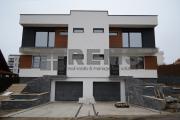 Casa 5 camere, Buna Ziua, proiect modern, zona exclusivista!