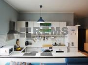 Apartament cu 2 camere in Centru, zona strazii Clinicilor, 53 mp