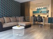 Apartament cu 2 camere, Gheorgheni zona Iulius Mall