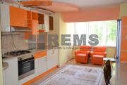 Apartament cu 3 camere, Gheorgheni, zona strazii Titulescu