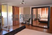 Apartament cu 4 camere, 2 nivele, zona Kaufland Marasti
