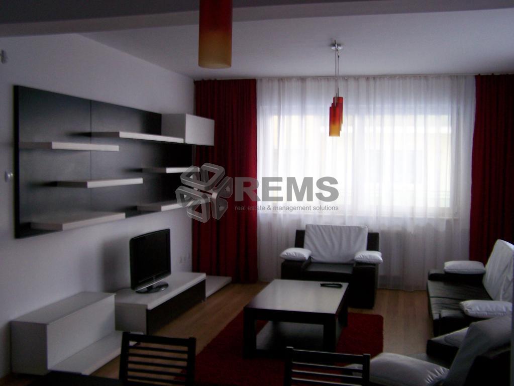 wohnung zum vermieten cluj napoca rems 1013 rems imobiliare. Black Bedroom Furniture Sets. Home Design Ideas