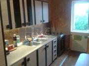 Apartament in zona ideala, 50 mp, mobilat, balcon