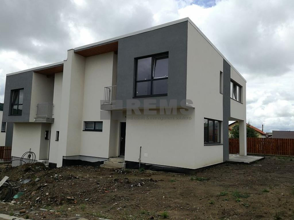 haus zum verkaufen cluj napoca rems 10195 rems imobiliare. Black Bedroom Furniture Sets. Home Design Ideas