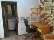Apartament cu 1 camera in Centru, zona Platinia, 22 mp