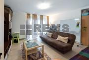 Apartament cu 2 camere, Zorilor, zona strazii Mircea Eliade