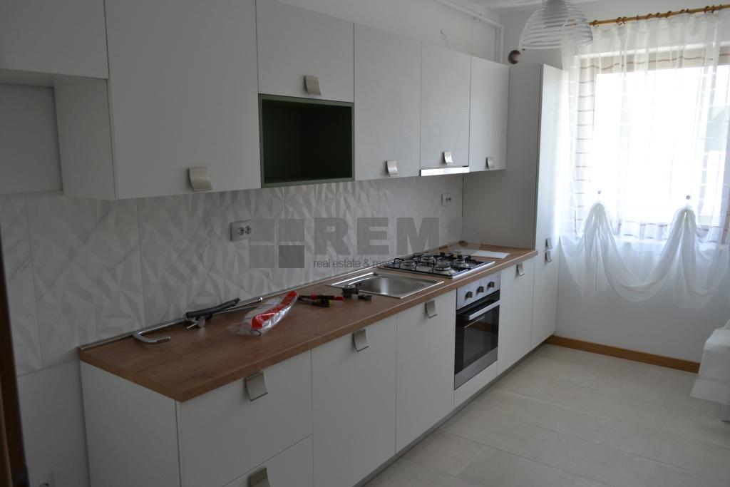 Apartment for sale int Buna Ziua at 97000 EURO ID: REMS 10315