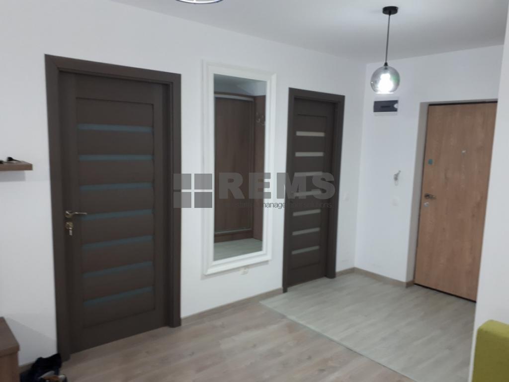 wohnung zum vermieten cluj napoca rems 10349 rems imobiliare. Black Bedroom Furniture Sets. Home Design Ideas