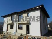 Duplex nou cu 4 camere, zona Auchan, Iris