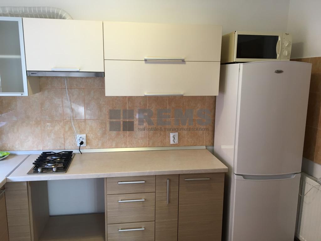 wohnung zum vermieten cluj napoca rems 10408 rems imobiliare. Black Bedroom Furniture Sets. Home Design Ideas