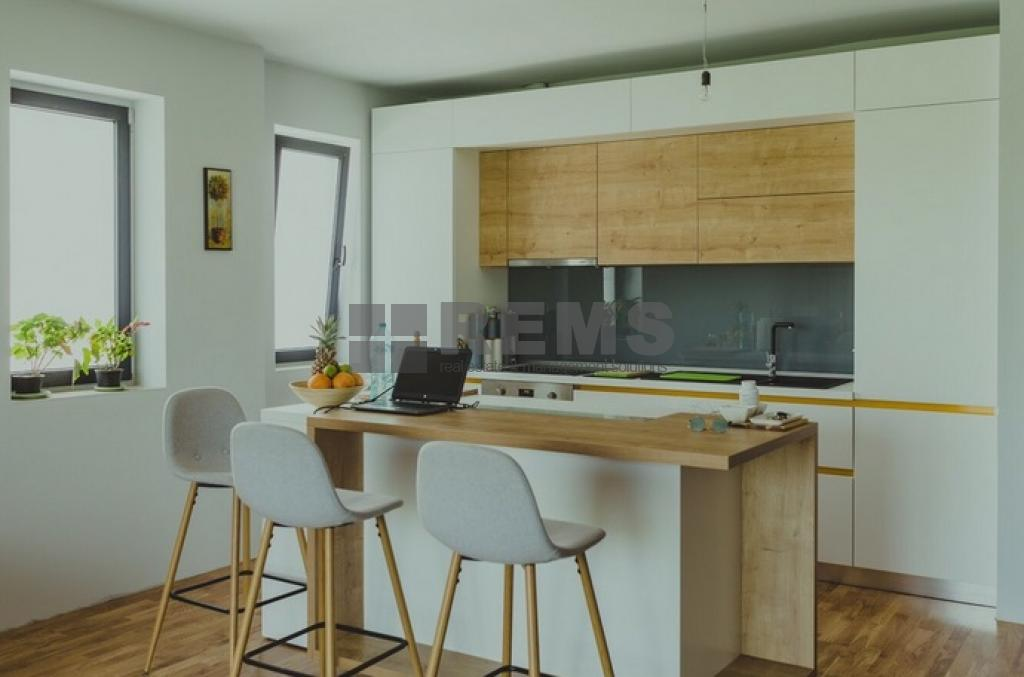 Apartment for sale int Europa at 139000 EURO ID: REMS 10442