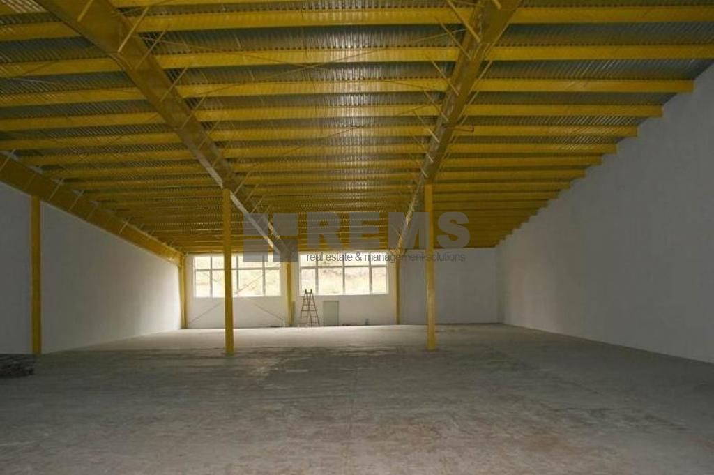 Industrial space for rent int Zorilor at 2500 EURO ID: REMS 10453
