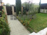 Casa individuala, 4 camere, Buna Ziua, finisata!
