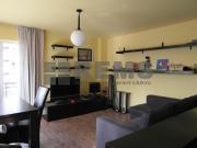 Apartament cu 3 camere in Centru, zona strazii Clinicilor, 68 mp +2 parcari