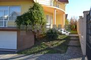 Vila pentru birou in Andrei Muresanu