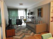 Apartament cu 2 camere  zona P-ta M.Viteazu, 50 mp, constructie noua, mobilat si utilat