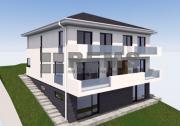 Duplex cu 5 camere si 170 mp utili, zona Campului, Manastur