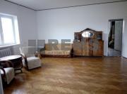 Apartament cu 4 camere in Centru, zona Liceului N. Balcescu, 144 mp