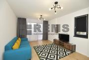 Apartament de inchiriat cu 2 camere in Borhanci