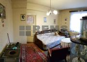 Apartament cu 2 camere in Centru, zona P-ta M.Viteazu, 50 mp