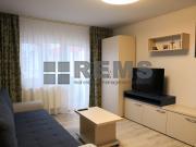 Apartament superfinisat cu 3 camere, str. Donath, Grigorescu