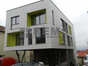 Apartament cu 2 camere in vila in Centru