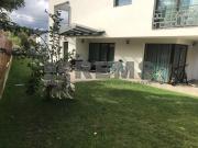Casa individuala de inchiriat zona strazii Macesului