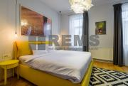 Apartament de lux in zona ultracentrala