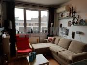 Apartament cu 3 camere in Centru, zona strazii  Horea