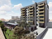 Apartament cu 3 camere in Centru, zona  P-ta Mihai Viteazul , 56 mp
