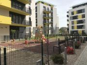 COMISION 0 ! Apartament cu 2 camere in Centru, zona P-ta M.Viteazu, 43 mp