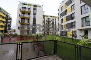 COMISION 0 Apartament cu 2 camere in Centru, zona strazii Somesului, 54 mp