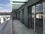 COMISION 0 Apartament cu 2 camere in Centru, zona P-ta M.Viteazu, terasa generoasa