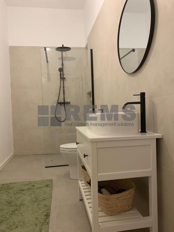 wohnung zum vermieten cluj napoca rems 10976 rems imobiliare. Black Bedroom Furniture Sets. Home Design Ideas