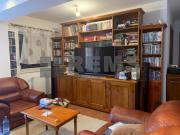 Apartament cu 3 camere, decomandat, mobilat si utilat, cu garaj inclus in pret