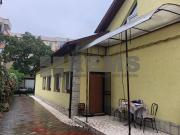 Casa de vanzare zona Piata Cipariu