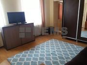 Apartament cu 2 camere in Centru, zona strazii Clinicilor