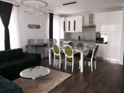 Apartament 3 camere, superfinisat!