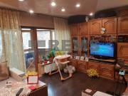 Apartament 3 camere, Gheorgheni, decomandat, zona Interservisan