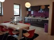 Apartament 4 camere, in vila, cartierul Grigorescu!
