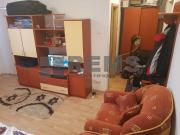 Apartament cu 1 camera in Centru, zona Hasdeu