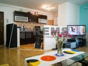 Apartament 3 camere, zona linistita, cartierul Manastur!