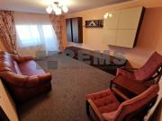 Apartament 3 camere zona strazii N.Titulescu