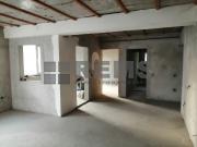 Apartament 3 camere, zona Donath Park, cartierul Grigorescu!