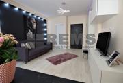 Apartament cu 2 camere in Centru, zona P-ta M.Viteazu, mobilat si utilat, constructie noua