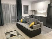 Apartament 2 camere Buna Ziua zona rezidentiala